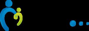 logo aubiere sante noir